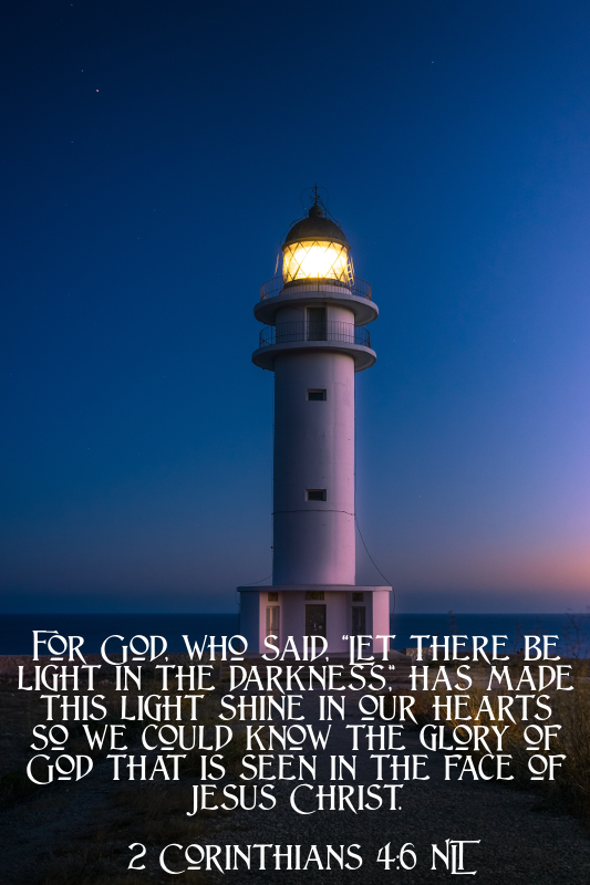 2Corinthians_4:6_Lighthouse_800x533_Lightfoot