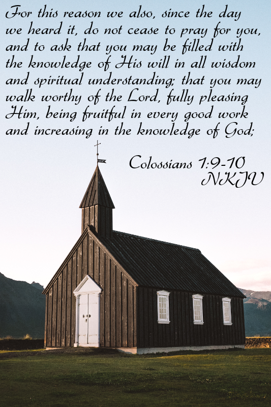 Colossians_1:9-10_800x533_Gabrielle