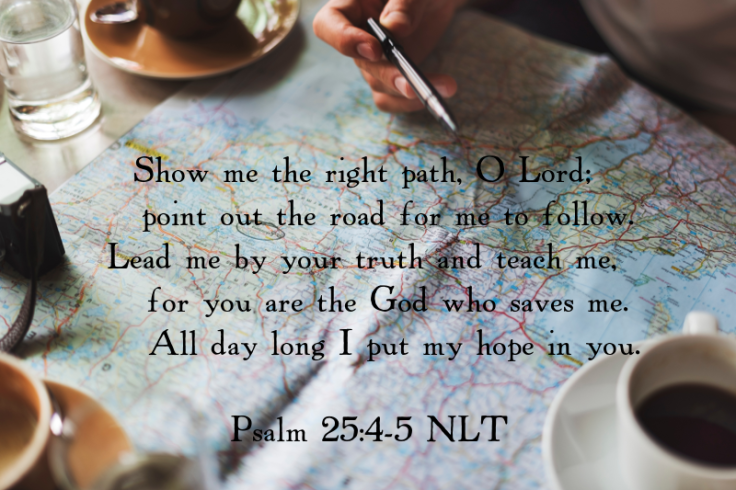 Psalm_25:4-5_800x533_PowellAntique